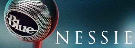 Nessie_700x250